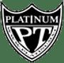 株式会社 プラチナム[platinum.vc]